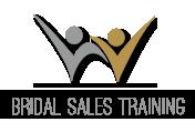 Bridal Sales Training Logo